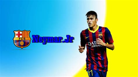 wallpaper neymar jr barcelona football world neymar jr fc barcelona latest hd