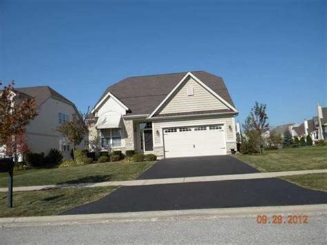 800 canton dr oswego illinois 60543 detailed property