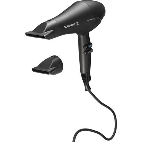 Hair Dryer Philips Usa hairdryer usa
