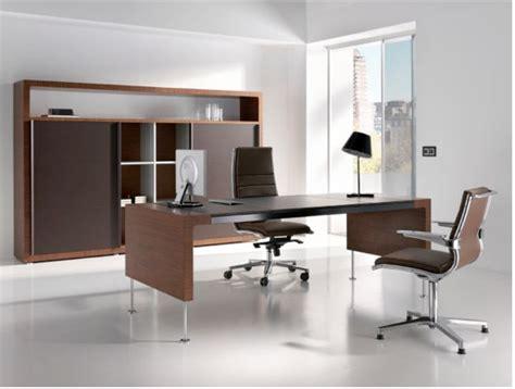 muebles para oficina modernos decoraci 243 n muebles oficina