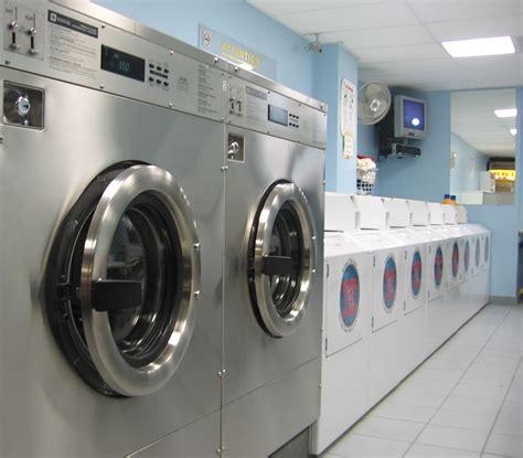laundry sale file laundromat ontario jpg