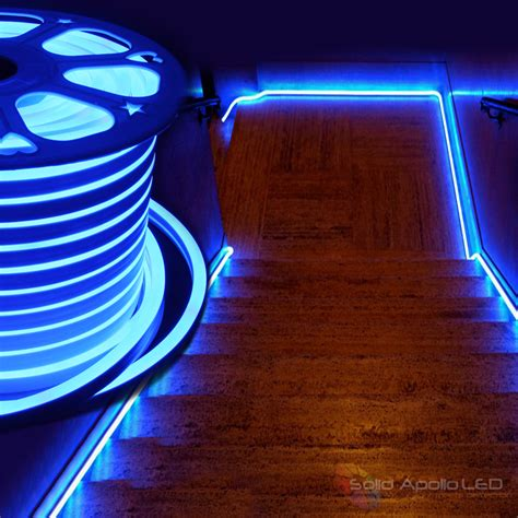led neon light neon led glow