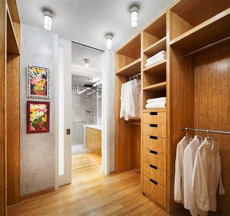 Small Master Suite Floor Plans by Dicas Para Closet Pequeno Arquidicas