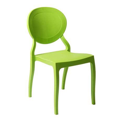 green modern chair modern stackable chair green estyle 701 modern chairs