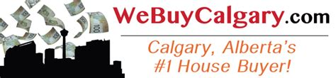 buying house in calgary we buy houses in calgary ab for fast and easy cash