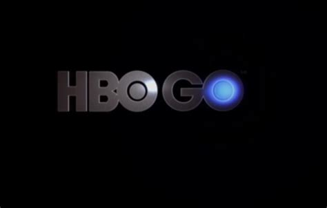 hbo  icon transparent hbo gopng images vector
