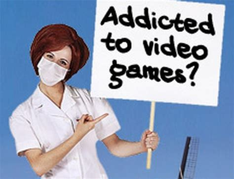 Web Addict Late Reads 4 by Addiction Jyeungg