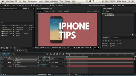 how to layer gifs 100 how to layer gifs libby vanderploeg animated