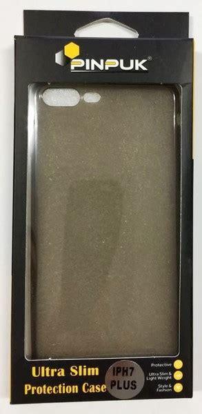 pinpuk iphone 7 plus ultra ince tpu telefon kılıfı d r k 252 lt 252 r sanat ve eğlence d 252 nyası