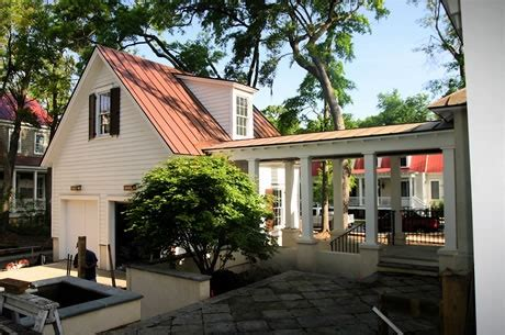 House Plans 3 Car Garage 17 Best Images About Covered Walkway On Pinterest