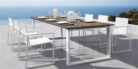 Tubular Aluminum Patio Furniture by 17 Best Images About Cast Tubular Aluminum Outdoor