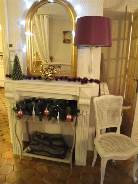 Decoration Pour La Maison