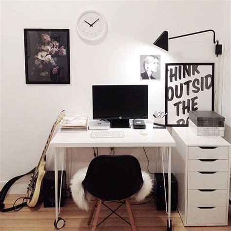 inspiring workspaces inspiration de workspaces pour graphistes 1