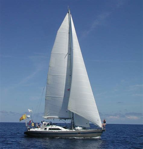 bow winds boat neil