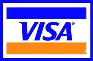 visa my permanent record