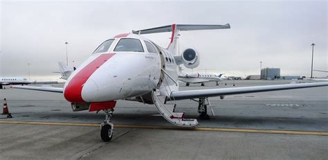 wealthy cheapskate how to take a jet for less today