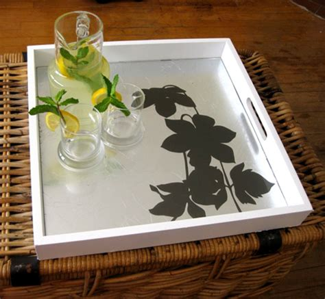 diy tray craftionary