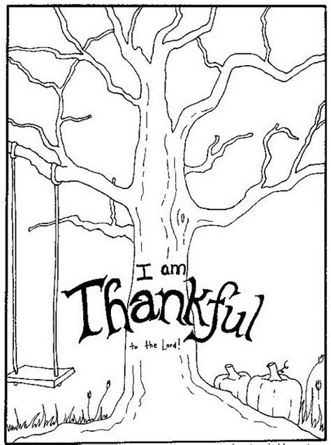 thanksgiving coloring pages family fun free coloring sheets for thanksgiving family holiday net