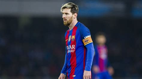 lionel messi the best messi images