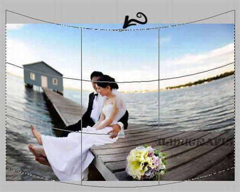 tutorial photoshop untuk foto pre wedding tutorial photoshop page 9