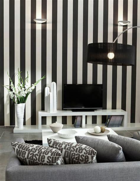 Weißer Streifen Zwischen Wand Und Decke by 13 Wege Wie Die Decke H 246 Aussehen L 228 Sst