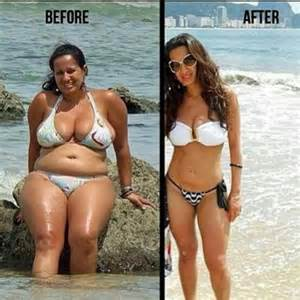 how to lose 50 pounds in 3 months the right and safe way health and diet pinterest