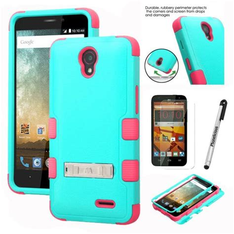 android zte phone cases phone cases for zte 28 images for zte overture 2 z813 fanfare z792 maven slim fit best 17