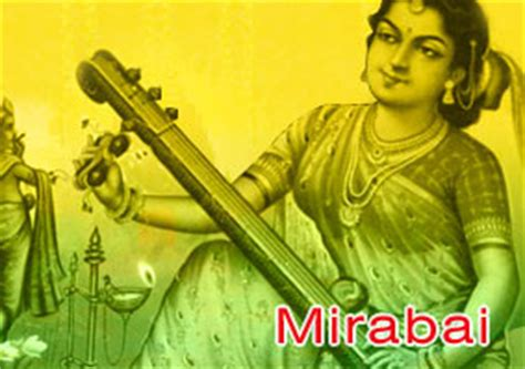 biography of mirabai in hindi script mirabai mirabai biography mira bai life history