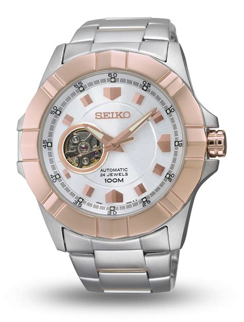 Seiko Lord Ssa222k1 by Products Lord Seiko Corporation