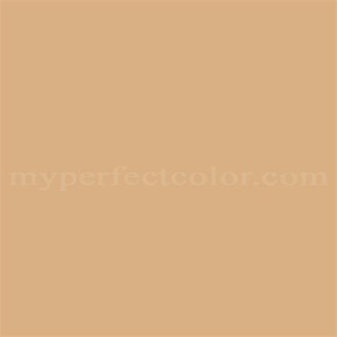 sherwin williams color matching mpc color match of sherwin williams sw7679 golden gate