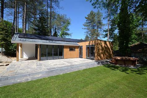 huis kopen utrecht huis kopen in utrecht nederland