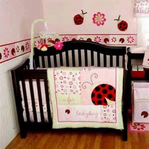 Baby Bedding Set Unique Unique Baby Bedding Sets For Home Furniture Design