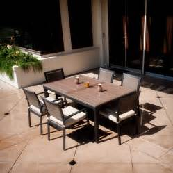 Hton Bay Patio Furniture Ideas For Hton Bay Furniture Design 23889