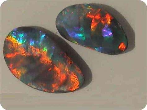 wallpaper black opal black opals opal jewelry sonic wallpaper
