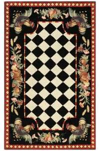 Tuscan Kitchen Rugs 1000 Images About Tuscan Decor On Wallpaper Borders Tuscan Colors And Tuscan Decor