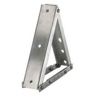 retractable awning mounting brackets retractable awning retractable awning mounting brackets