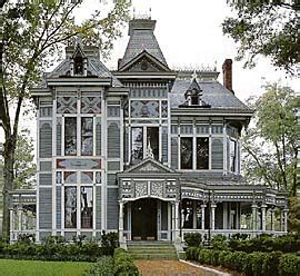 second empire home in macon georgia homes i adore untitled document www pages drexel edu
