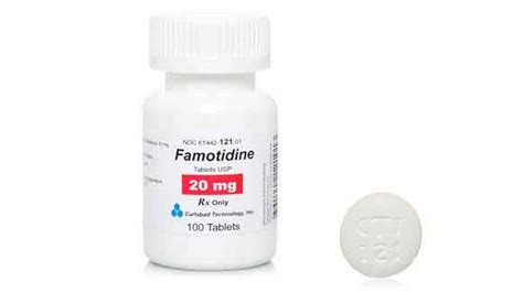 famotidine dogs using famotidine for dogs and cats petcarerx