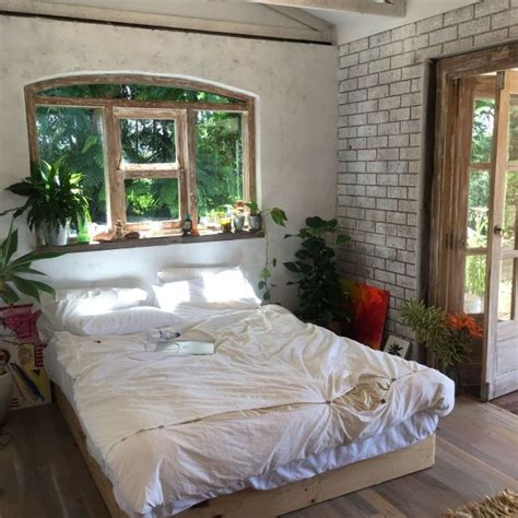 Earthy Bedroom Designs Best 25 Earthy Bedroom Ideas On Inside Home Function Of Roots And Relaxing Master
