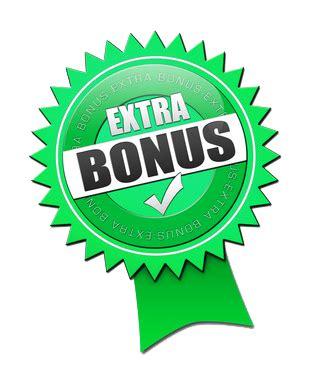 e dia 29 que vai pagar o bonus dos professores planilha excel para cadastro de clientes com foto r 27