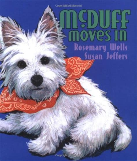 books about dogs books about dogs no time for flash cards