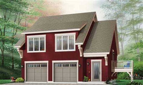 Plans For Garages With Living Quarters Above by 12 Spectacular Plans For Garages With Living Quarters