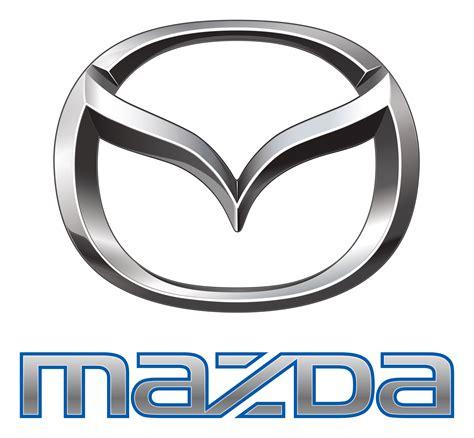 mazda logo transparent mazda logo png