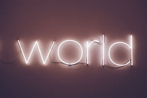 images light darkness lighting neon font text