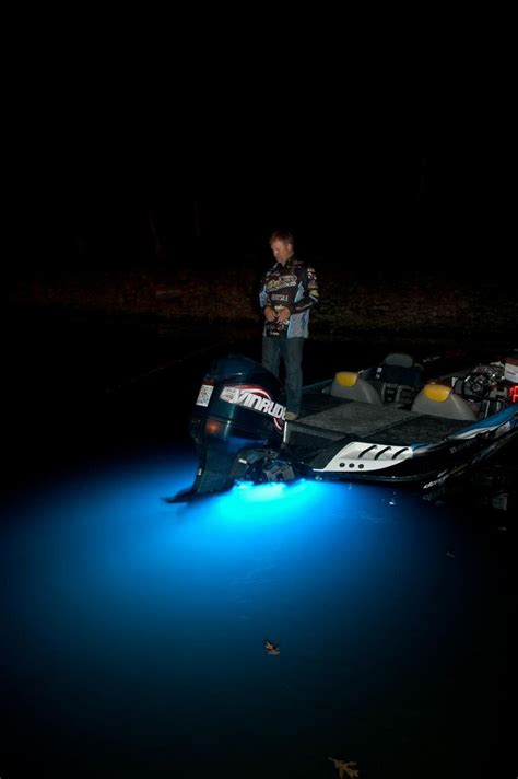 fishing lights for boats 17 best images about bass boat on pinterest legends