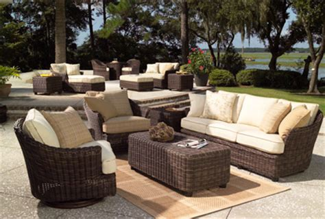 Patio Furniture On Sale by Outdoor Patio Furniture Ideas 2016 Pictures Decor