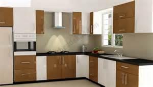 Modular Kitchen Price Modular Kitchen Showroom Price In Mumbai Bangalore Modular