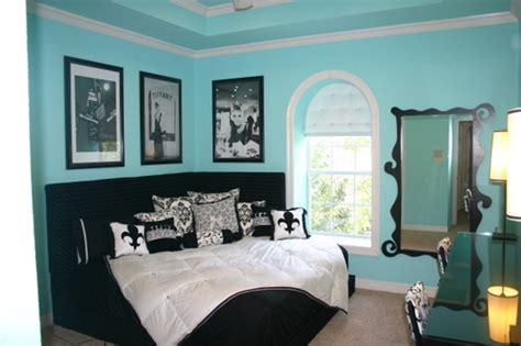tiffany blue bedroom teenage girl bathroom tiffany blue tiffany blue teen bedroom girls room designs