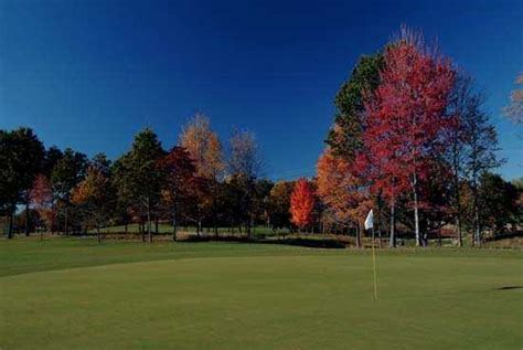 must play golf courses in southwestern michigan mines golf course in grand rapids michigan usa golf