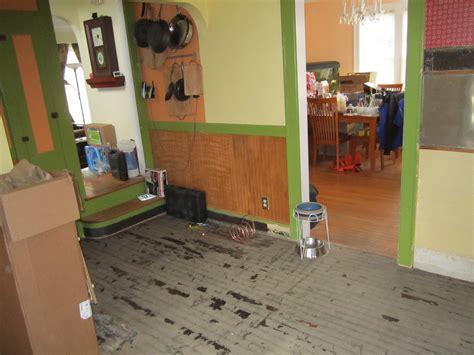 10 Asbestos Sanding Wood Floor - floor sanders for rent 3m 9003na aluminum oxide
